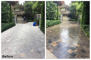 Sealforce-before-after-driveway-3966